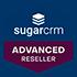 sugarcrm-badge